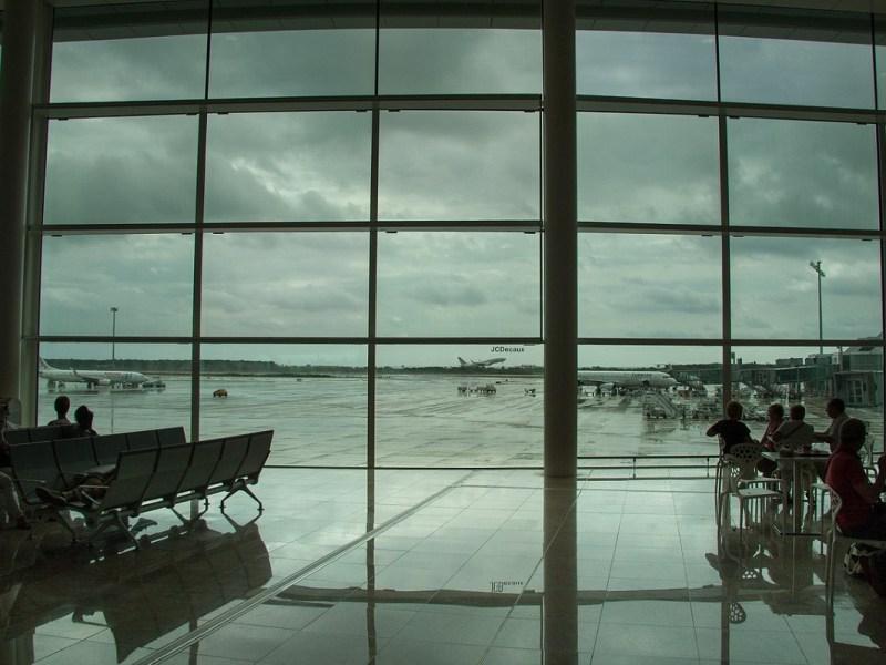 Los aeropuertos de Barcelona, Madrid y Palma de Mallorca, los más conflictivos en verano