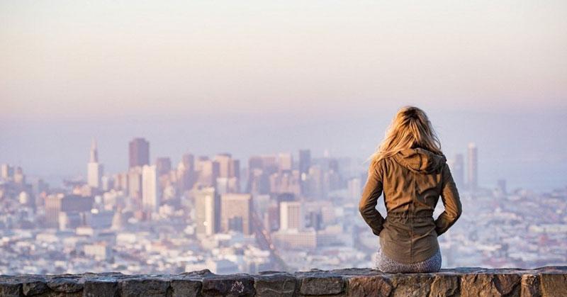 viajar extranjero paro reclamador