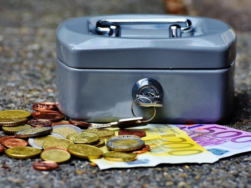 ¿Te pagará el banco por tu hipoteca?