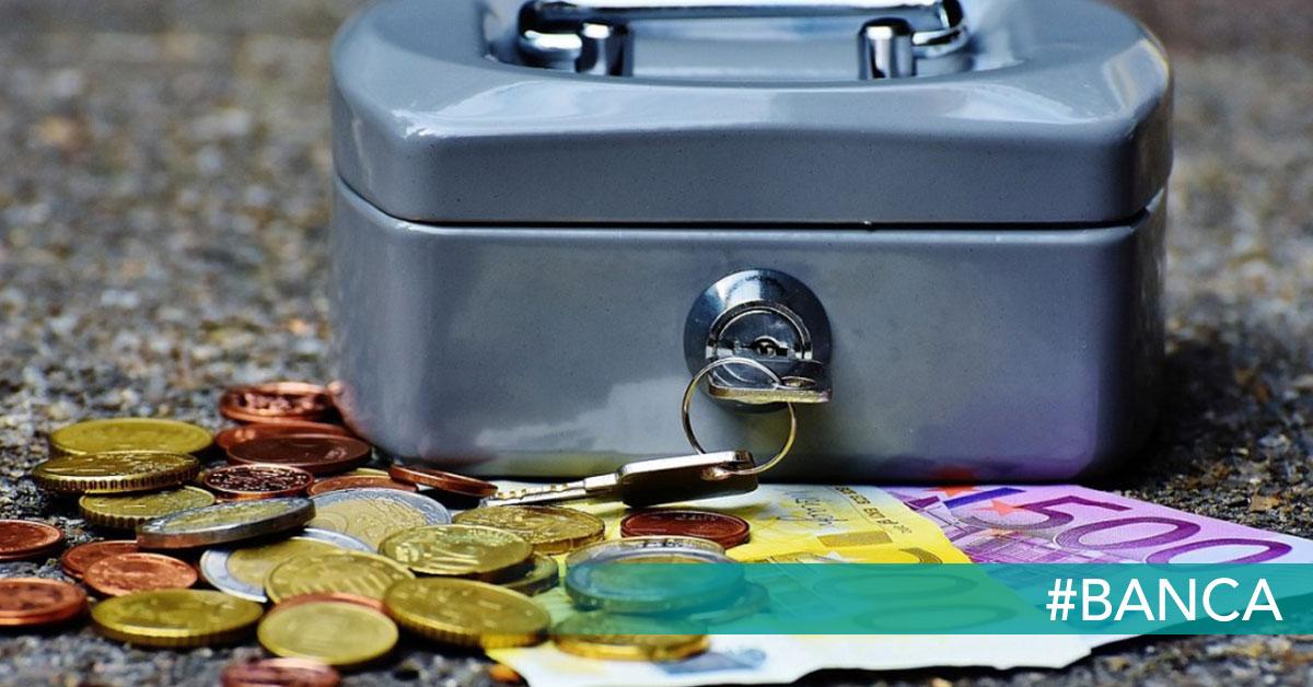 pagará el banco por la hipoteca reclamador
