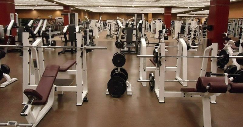 Lesiones y accidentes en gimnasios: ¿cuándo se puede reclamar al centro deportivo?