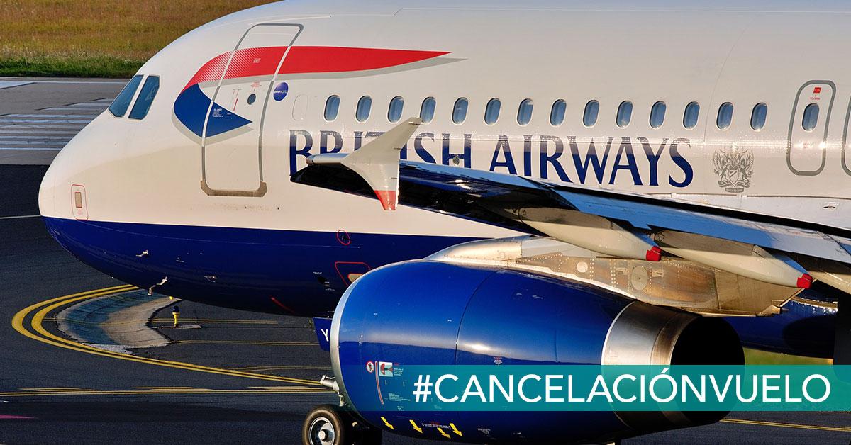 coronavirus suspension de vuelos con china