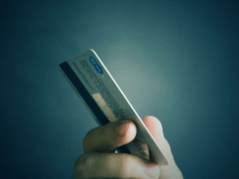 créditos rápidos y tarjetas revolving