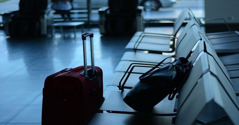 sentencia tjue indemnizacion por perdida de equipaje reclamador