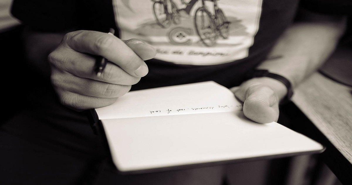 adición de herencia escritura