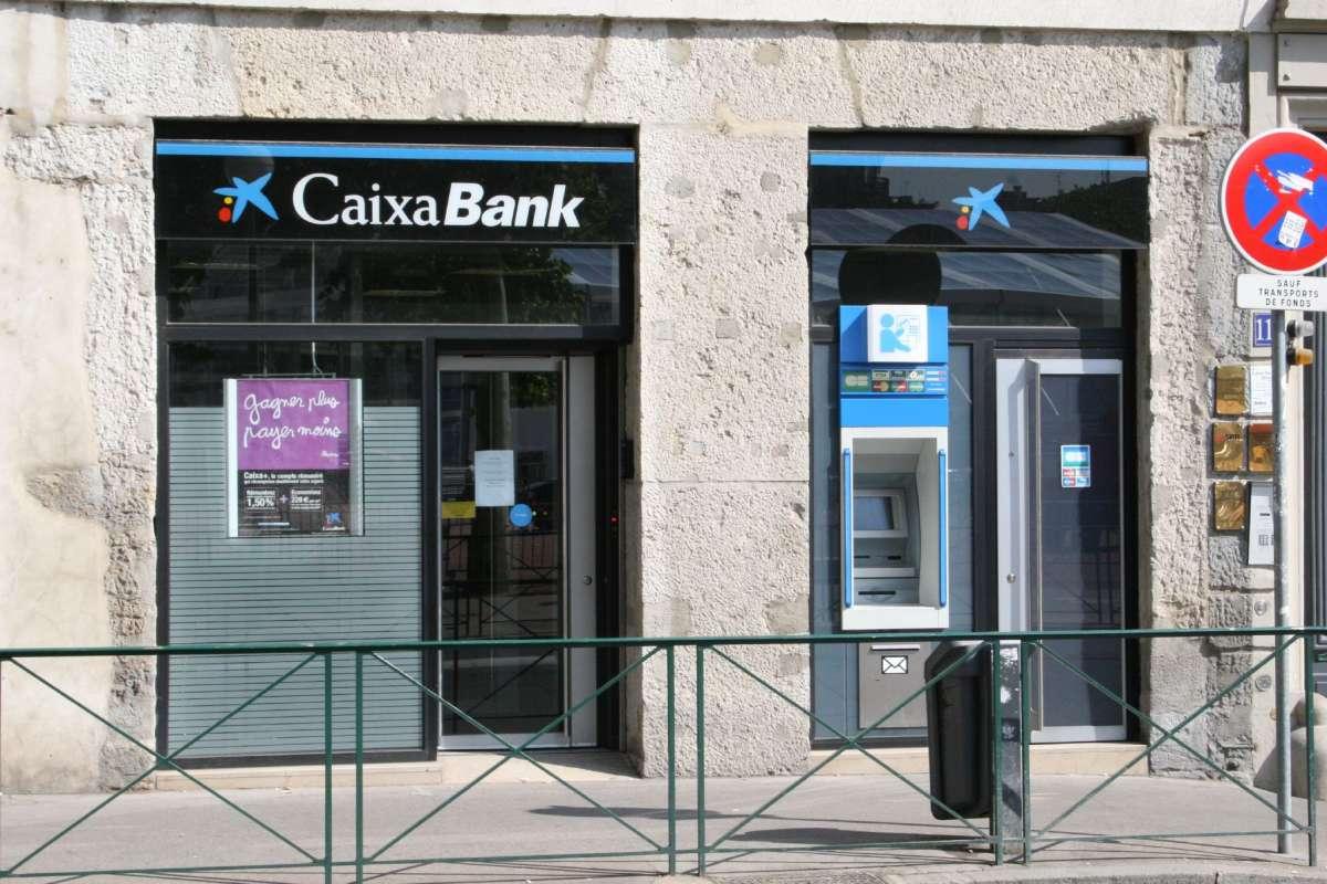 fusión caixabank-bankia