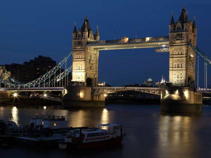 documentacion viajar reino unido desde españa brexit