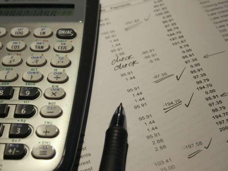 declarar indemnizacion renta