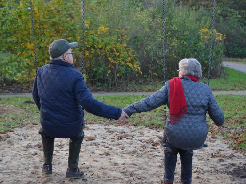testamento conjunto matrimonio