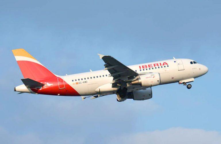 Sanción para las aerolíneas por prácticas abusivas