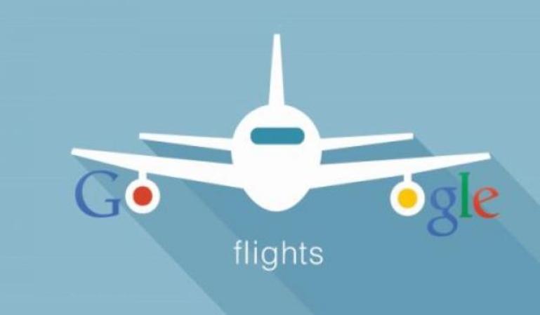 Google Flights, la opción que predecirá los retrasos a tiempo real