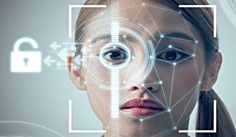 Nueva APP para reconocimiento facial en Barajas