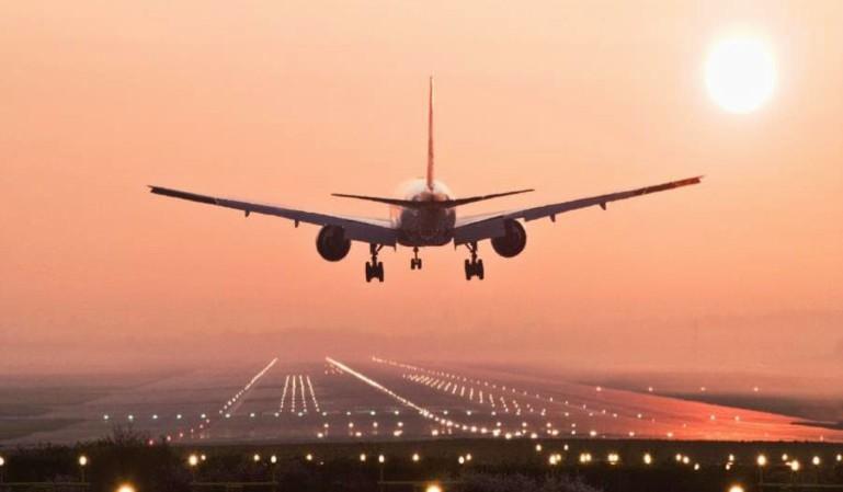 Las agencias de viajes  podrán emitir bonos