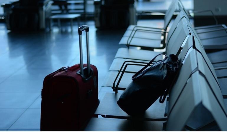No se podrán dar bonos por los vuelos cancelados