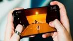 Saingi Razer Phone, Ponsel Gaming Xiaomi Bakal Rilis Tahun Ini