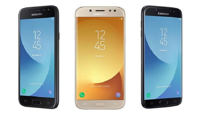 Sudah Tersedia Di Indonesia, Berikut Spesifikasi & Harga Samsung Galaxy J6 2018