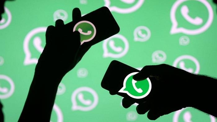 Tips Amankan Akun WhatsApp Dari Peretasan Yang Sedang Marak