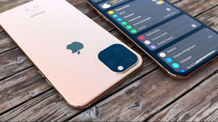 Kapan iPhone 11 Rilis ?, Ini Analisa dan Perkiraan Tanggalnya
