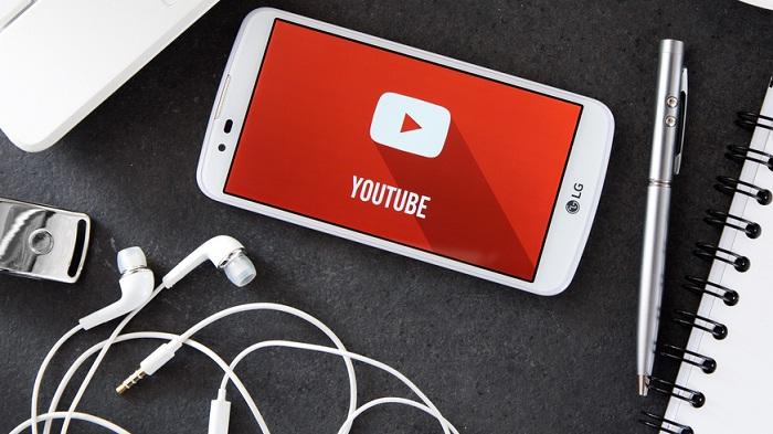 Cara Menambahkan Subtitle / Terjemahan di Video Youtube