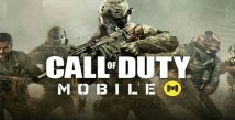 Call of Duty: Mobile Akan Sambangi Android dan iOS Oktober 2019