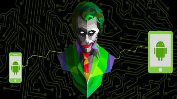 Waspada, 24 Aplikasi Android Ini Terjangkit Malware Joker