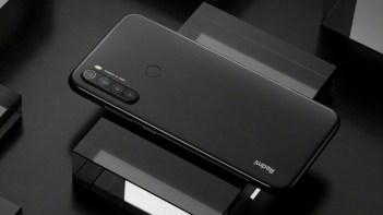 Redmi Note 8 Rilis 17 Oktober Mendatang, Ini Spesifikasinya