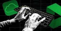 Hindari Serangan Spyware Pegasus Dengan 4 Tips Berikut Ini