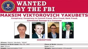 Maksim Yakubets, Hacker Buronan FBI Ini dihargai Rp 70 Milliar