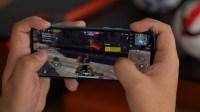 Alasan Kenapa Redmi Note 9 Pro Cocok Buat Gamers