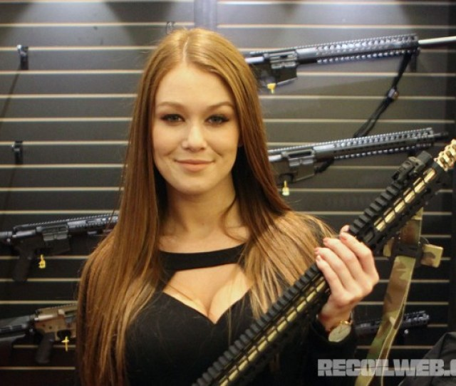Radical Zgun Leanna Decker Featured