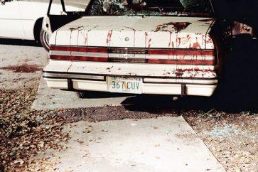 Shootout in Miami | RECOIL