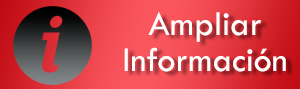 ampliar informacion sobre otras líneas de negocio