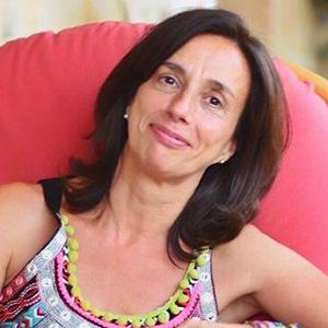 Ana Mazas