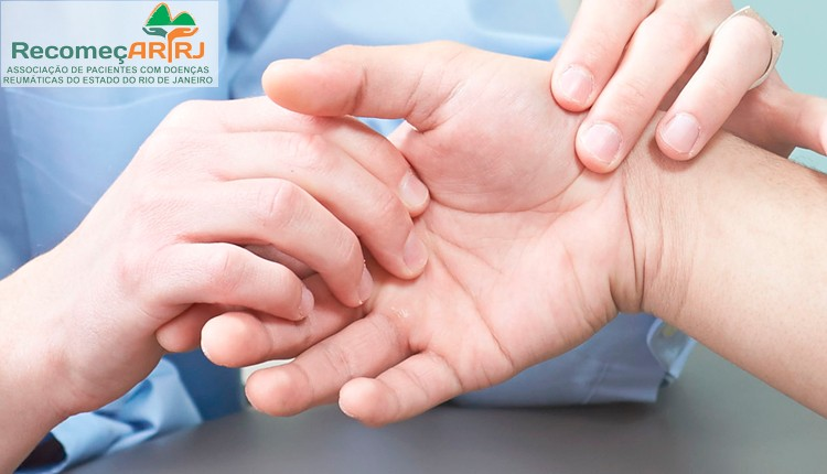 artrite ou artrose grandes problemas