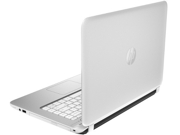 notebook-hp-pavilion-v066br-com-intel-core-i78gb-1tb-windows-8.1-led-14-34-placa-de-video-2gb-202945200d