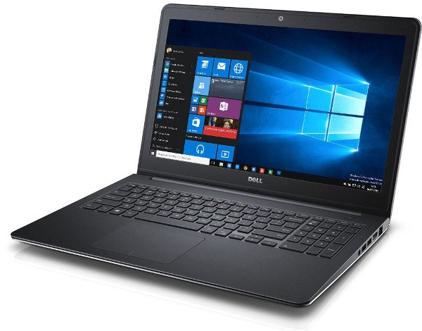 Dell Inspiron Special Edition i15-5557-a40