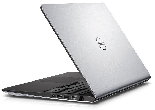 dell-special-edition-i15-5557-a40-2