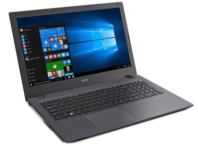 notebook-acer-aspire-e5-574g-79hm