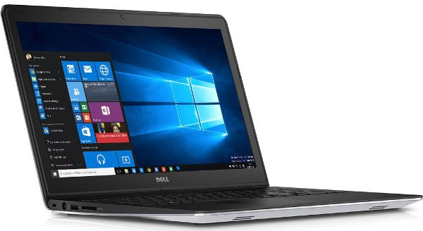 notebook-dell-special-edition-i15-5557-a40