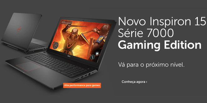 Dell Gaming Edition-2
