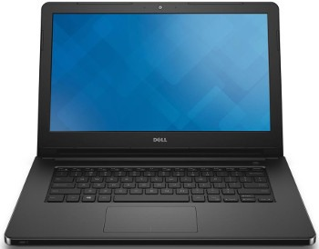 notebook-dell-inspiron-i14-5458-d37p-com-intel-core-i5-5200u-8gb-1tb-leitor-de-cartoes-hdmi-wireless-bluetooth-webcam-led-14-e-linux-10340315
