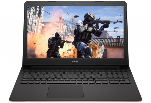 Dell Inspiron Special Edition i15-5557-A15