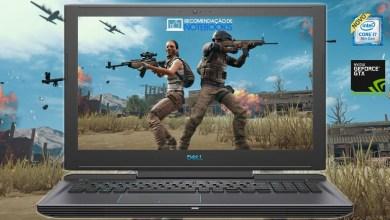 Dell Gaming G7 7588-A10B