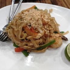 Pad-Thai-Mutsu