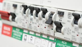 Astonishing Is Your Instant Shower Heater An Electrocution Hazard Wiring Digital Resources Zidurslowmaporg