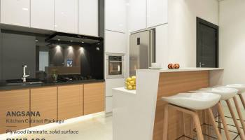 How To Choose Kitchen Cabinet Doors Recommend My