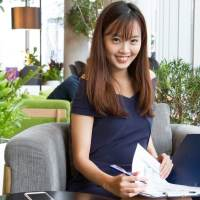 How to write your own tenancy agreement in Malaysia