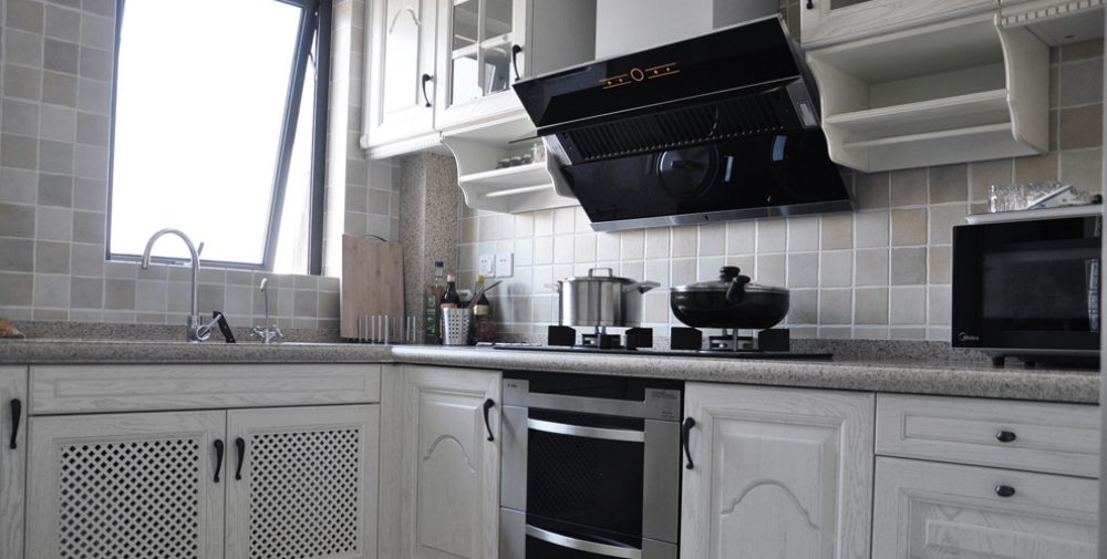 kitchen cooker hoods in malaysia