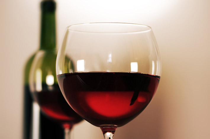 3 DIY Wines You Can Make at Home