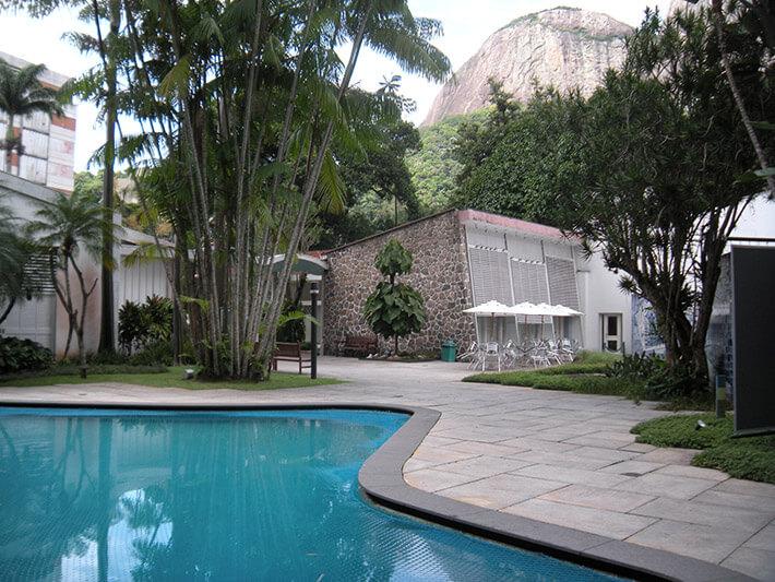 Instituto Moreira Salles